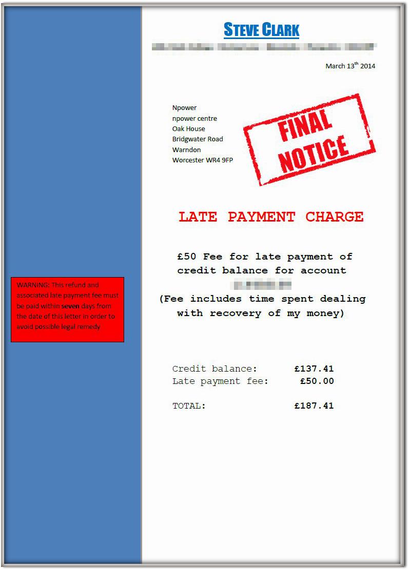 Final Reminder - Copy-001