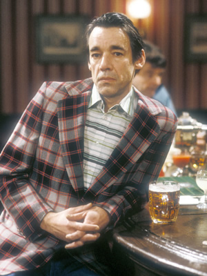 only_fools_and_horses_trigger