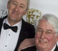 A tribute to Only Fools and Horses producer Gareth Gwenlan